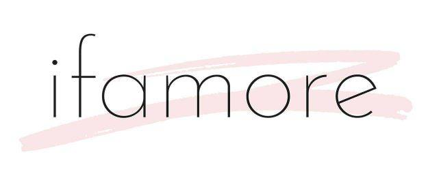 ifamore